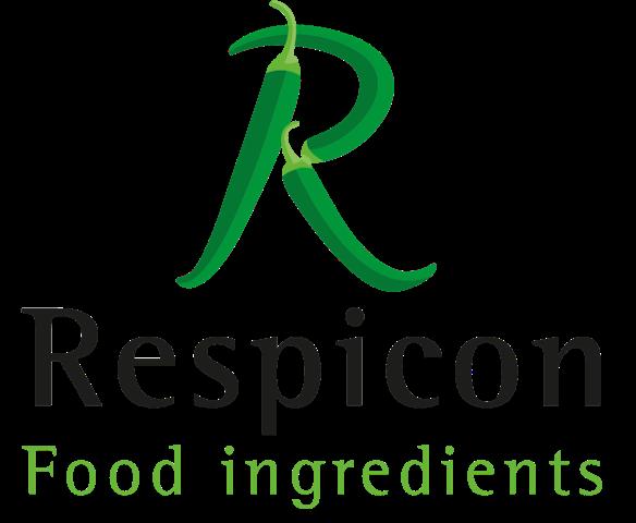 Respicon Food Ingredients