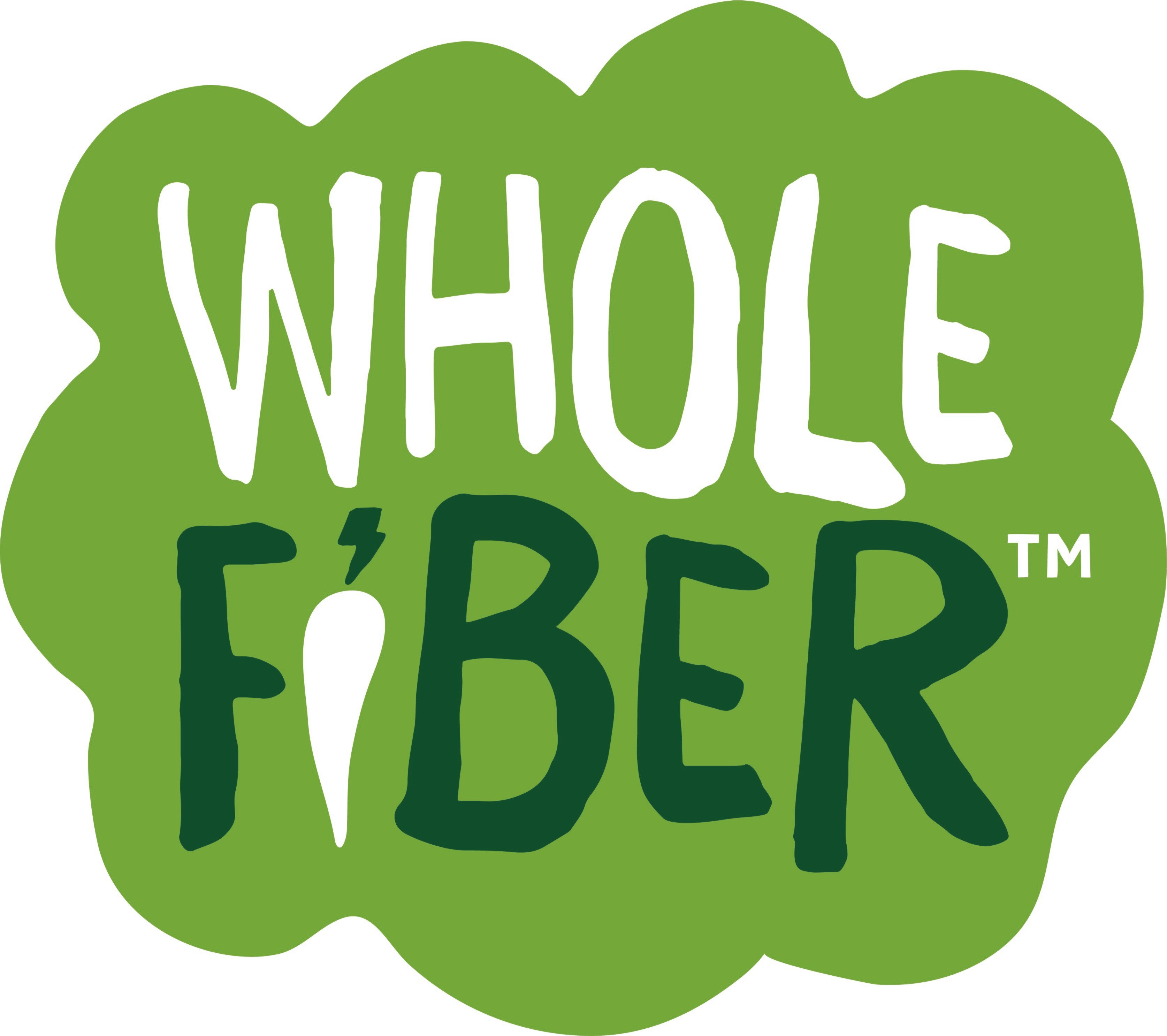 WholeFiber