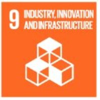 9 - Industry, innovation and infrastructure