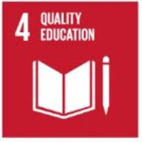 4 - Quility education